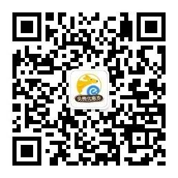 11214367_ORIGIN_5QzN.jpg