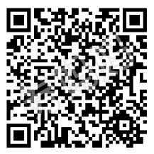 微信截图_20200414091330.png