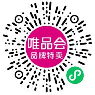 QQ截图20200905095135_副本.png