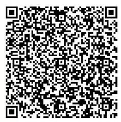 QQ截图20210304091810.png