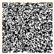 微信图片_20210513155306_副本.jpg