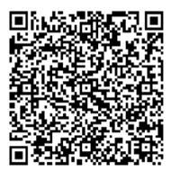 QQ截图20210508120354_副本.png