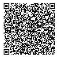 微信图片_20210319102300_副本.jpg